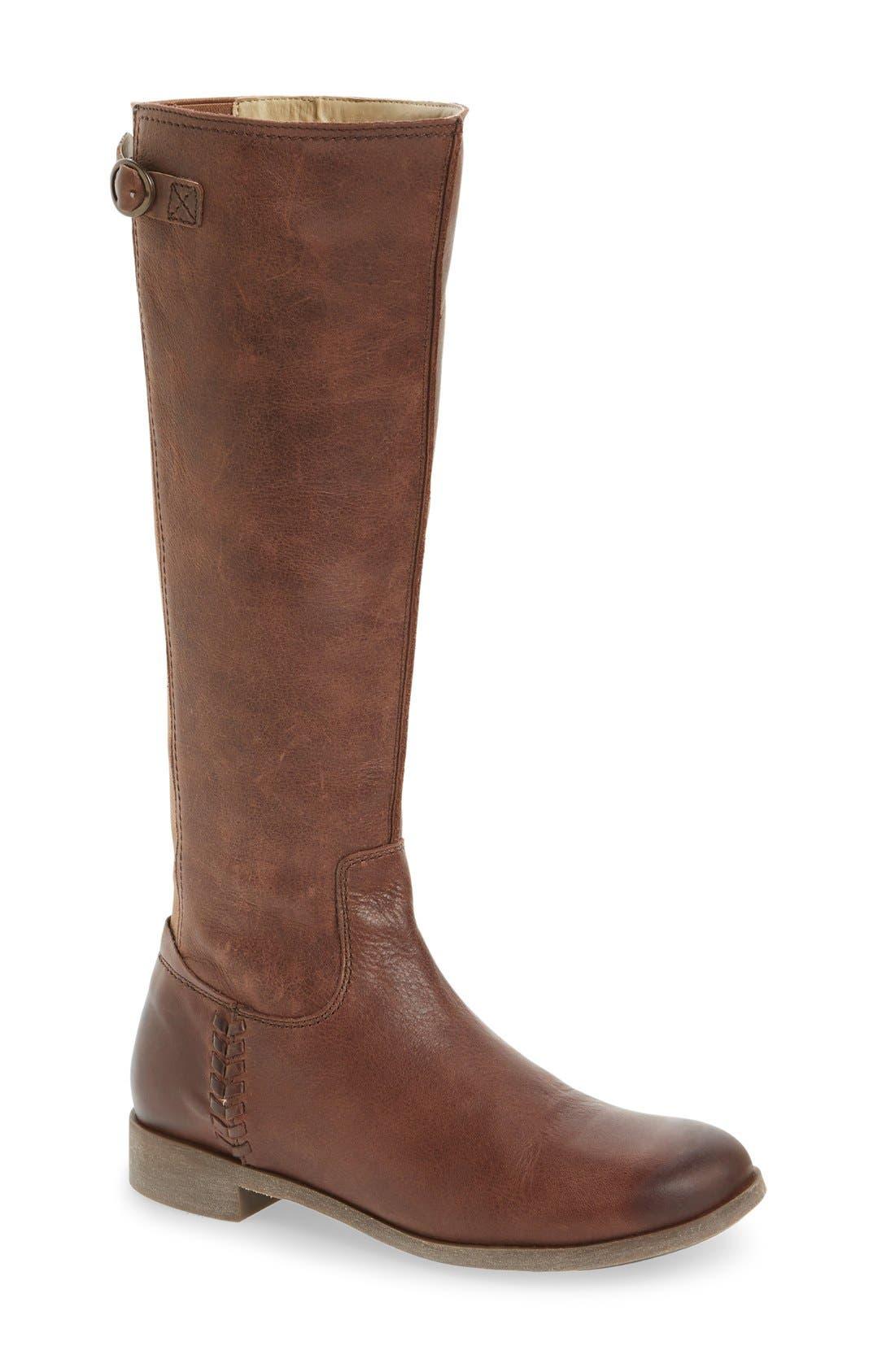OluKai 'Kaupili' Boot (Women)