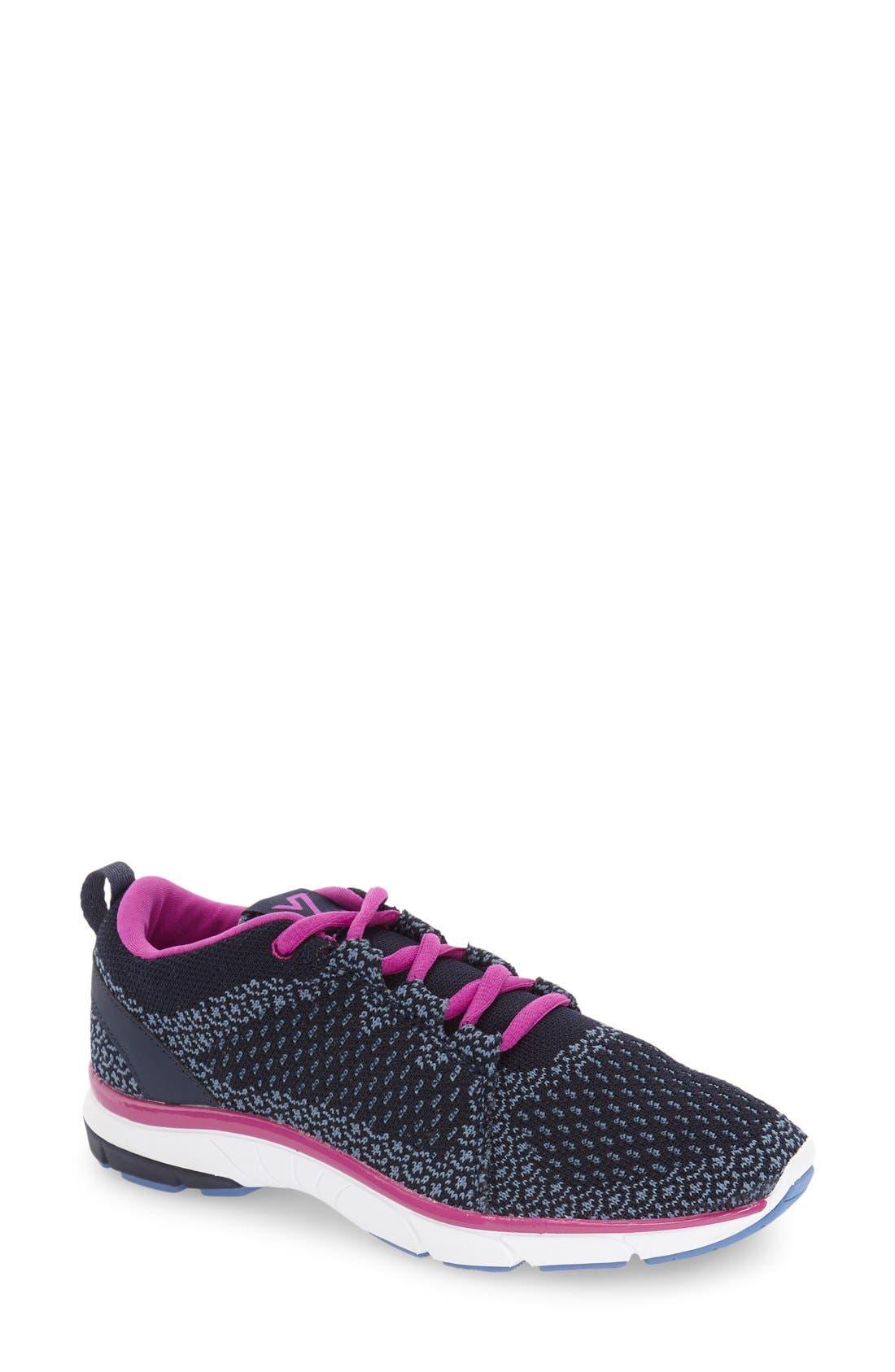 Vionic 'Sierra' Sneaker (Women)