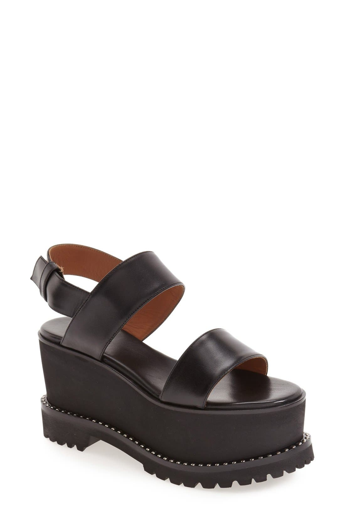 ursa black single women Find a great selection of women's wedges at nordstromcom shop all the best brands and styles from toms, sam edelman, steve madden and more totally free shipping and returns.