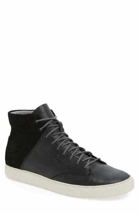 TCG 'Porter' High Top Sneaker (Men)