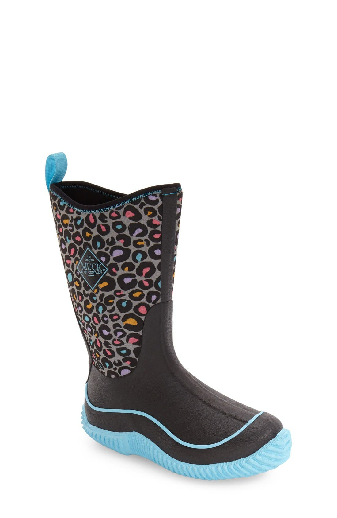 THE ORIGINAL MUCK BOOT COMPANY Hale Waterproof Boot