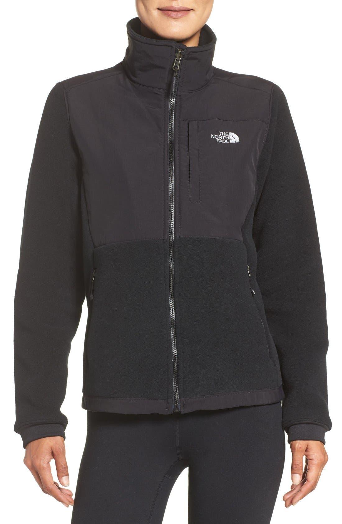 Main Image - The North Face Denali 2 Jacket