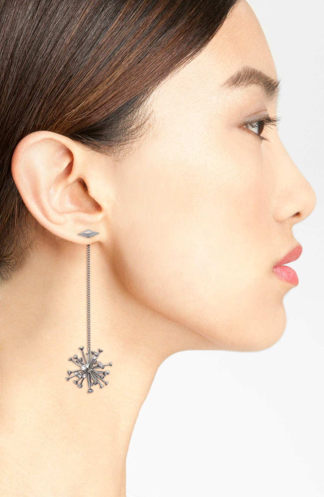 Alternate Image 2  - Kendra Scott 'Tricia' Drop Earrings