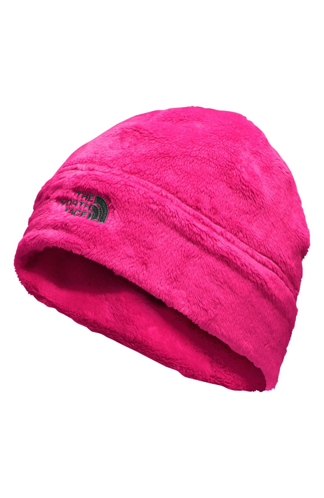 Alternate Image 1 Selected - The North Face 'Denali' Thermal Fleece Beanie