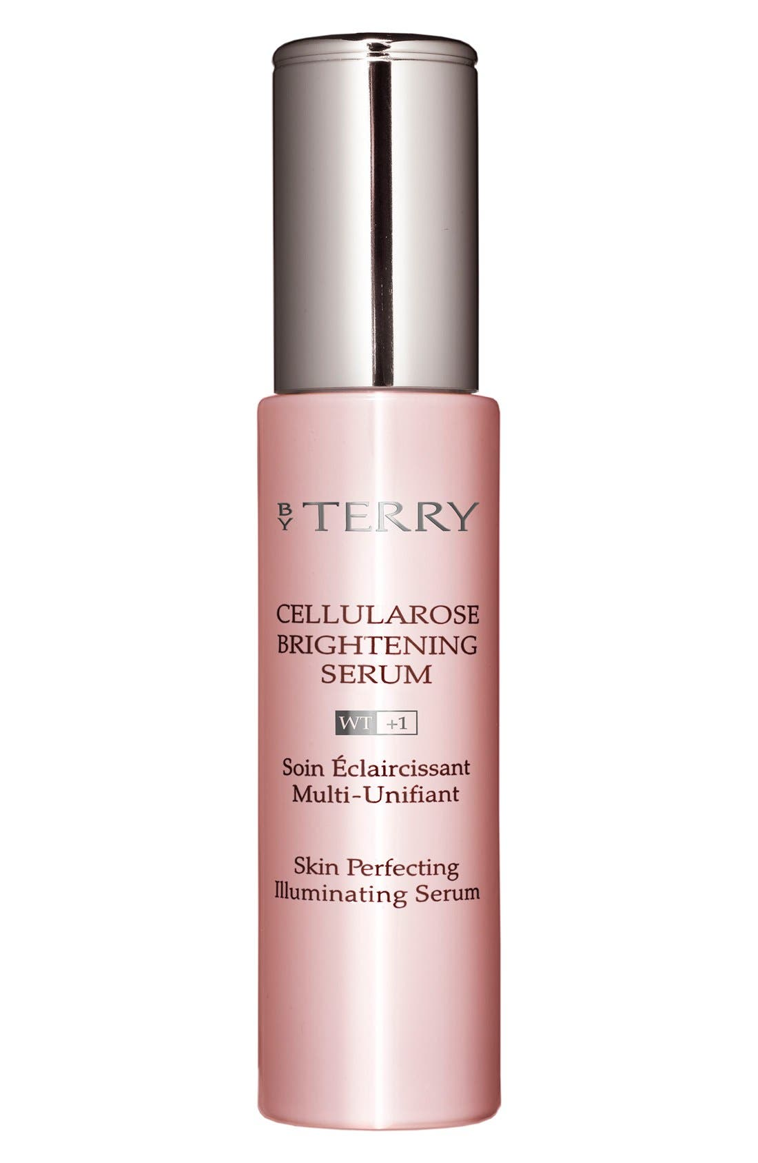 SPACE.NK.apothecary By Terry Cellularose Brightening Serum
