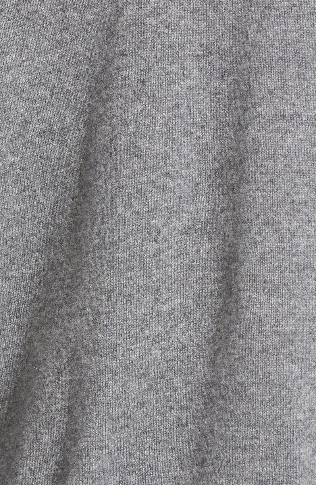 Alternate Image 5  - Equipment Melanie Cashmere Sweater