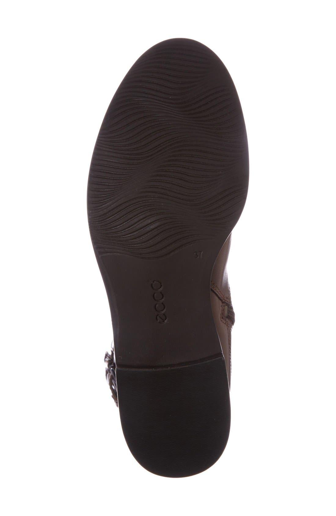 Alternate Image 4  - ECCO 'Hobart' Boot