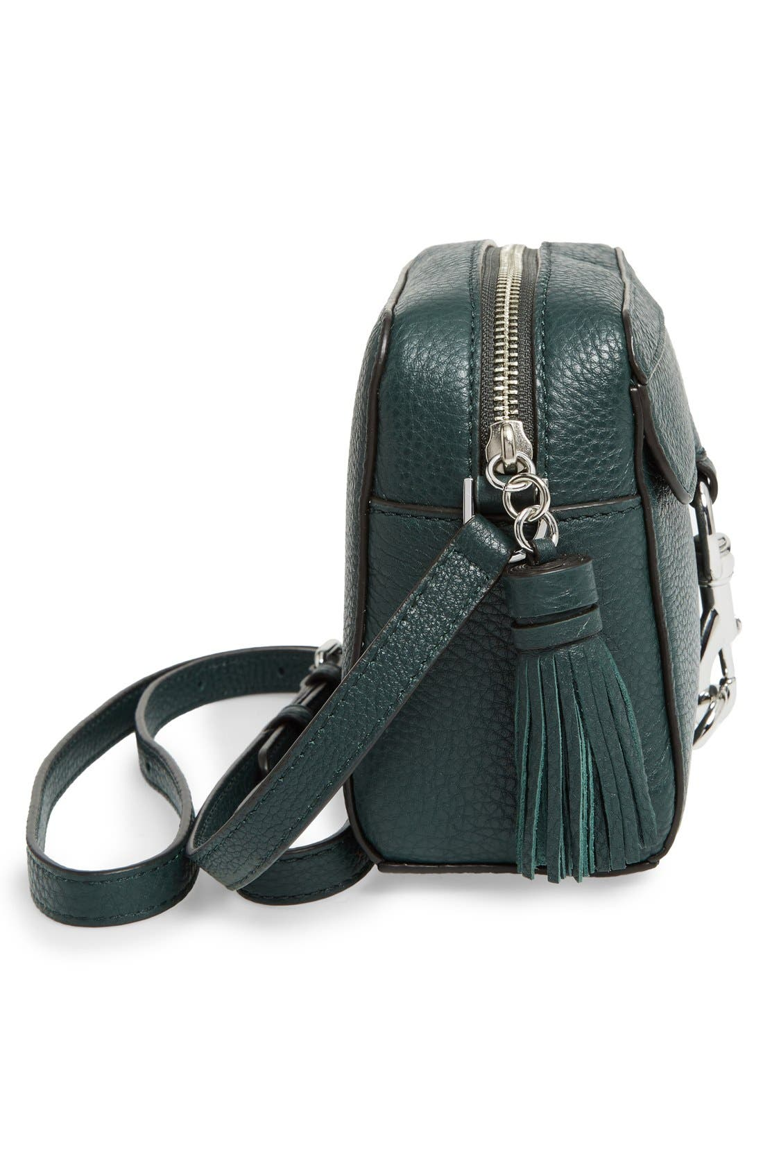 Alternate Image 5  - Rebecca Minkoff MAB Camera Bag