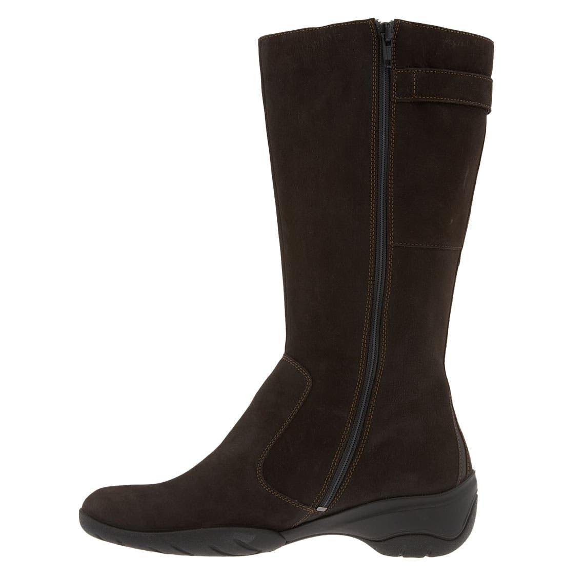 Alternate Image 2  - ECCO 'Rise' Waterproof Boot