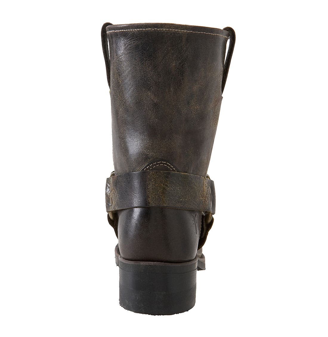 Alternate Image 4  - Frye 'Harness 8R Antique Vintage' Boot