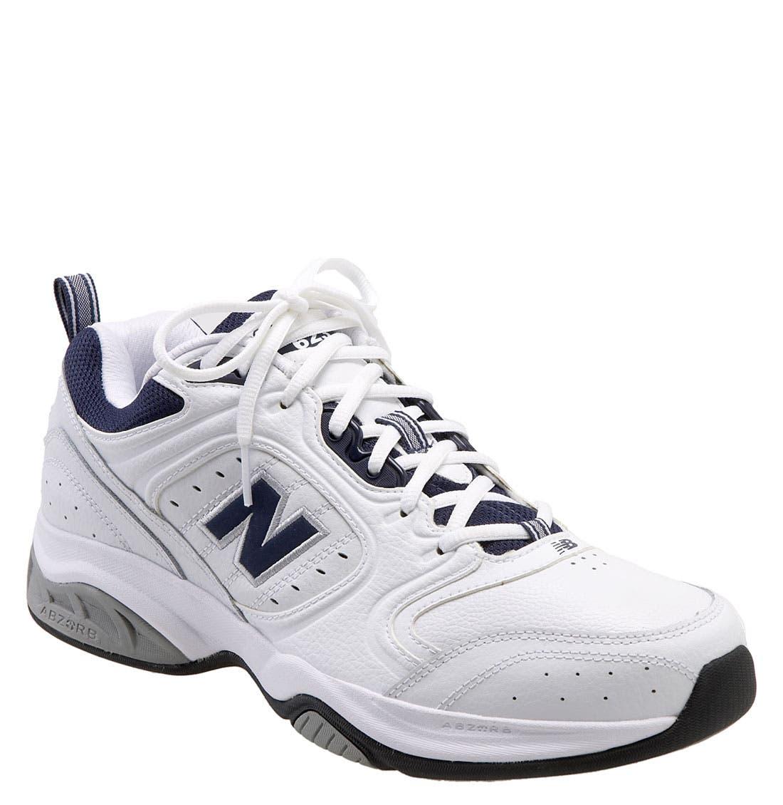Alternate Image 1 Selected - New Balance '623' Training Shoe (Men)