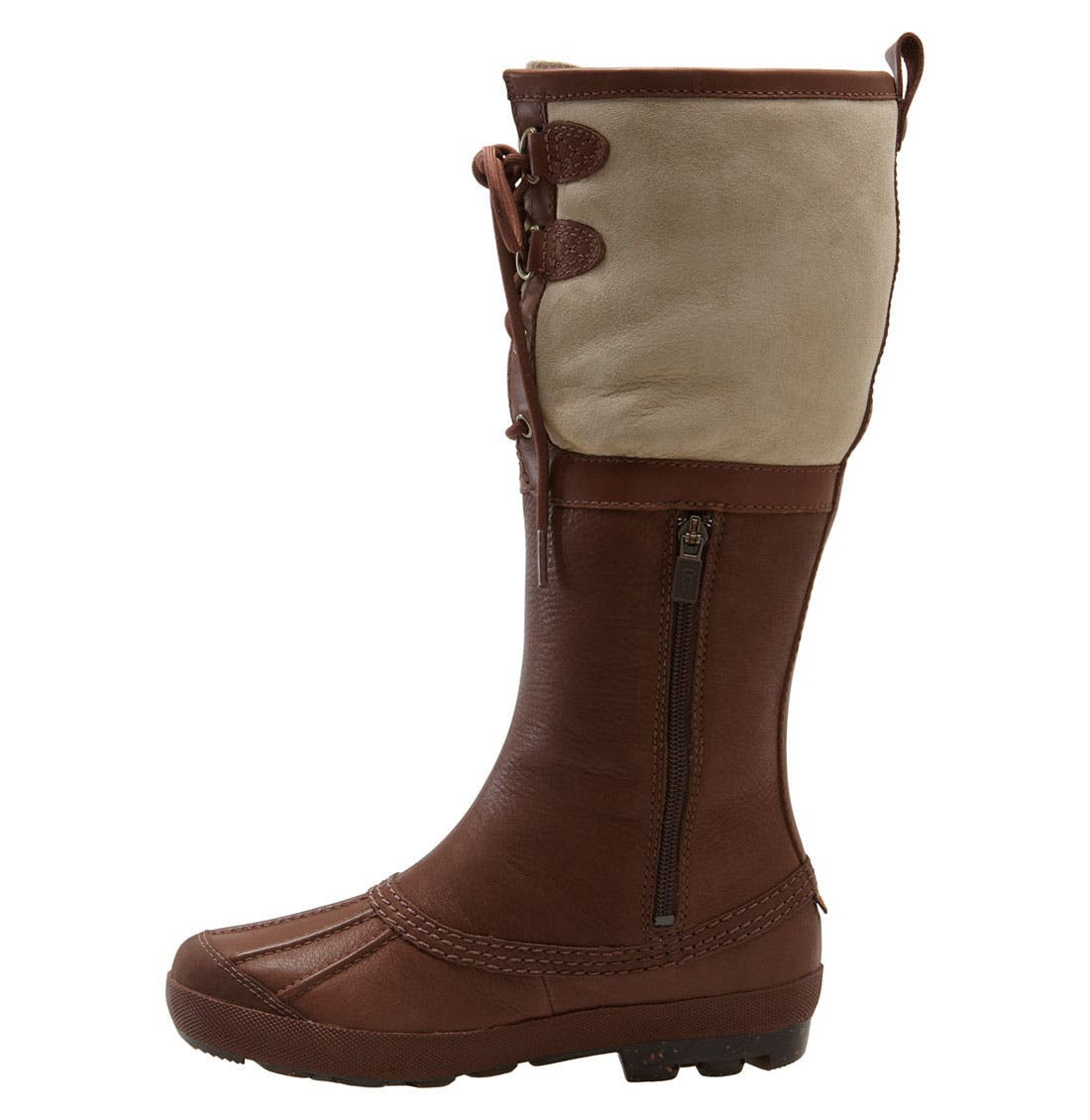 Alternate Image 2  - UGG BELCLOUD BOOT