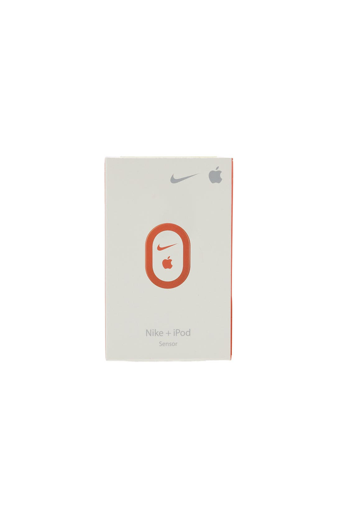 Alternate Image 1 Selected - Nike+ iPod Sensor