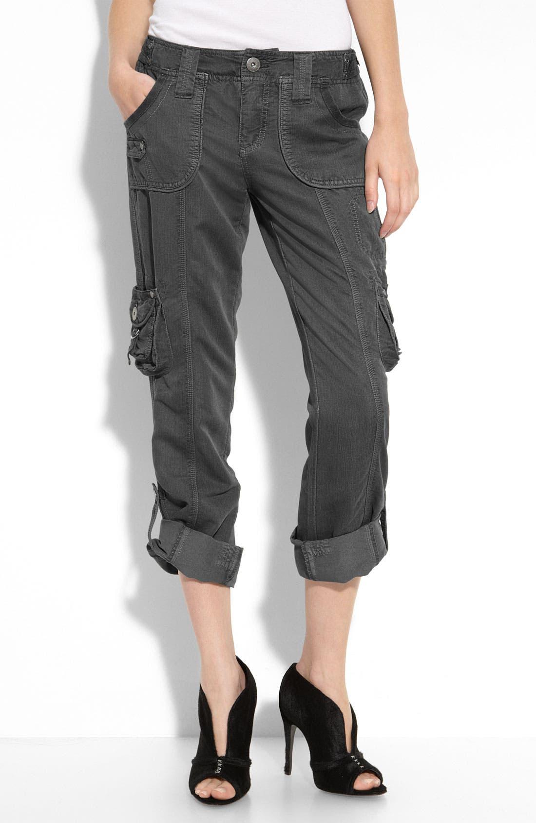 Alternate Image 1 Selected - Marrakech 'Pheobe' Pants