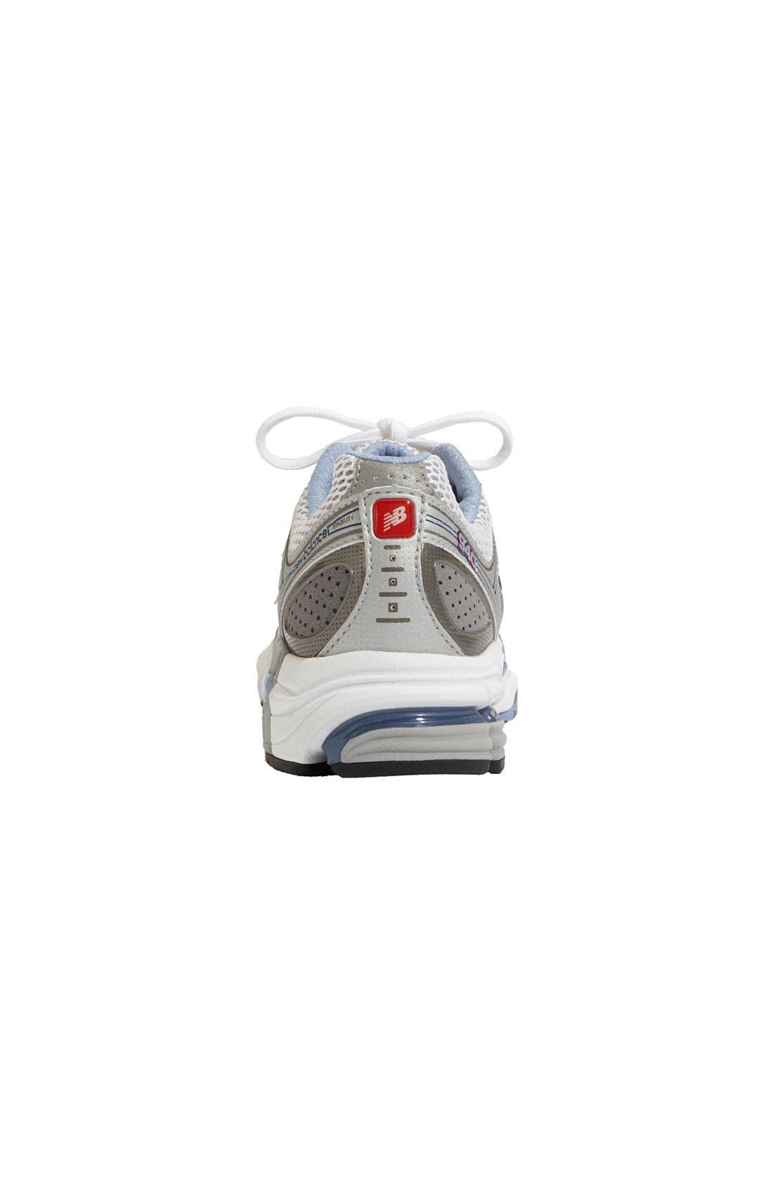 Alternate Image 3  - New Balance '940' Running Shoe (Women)