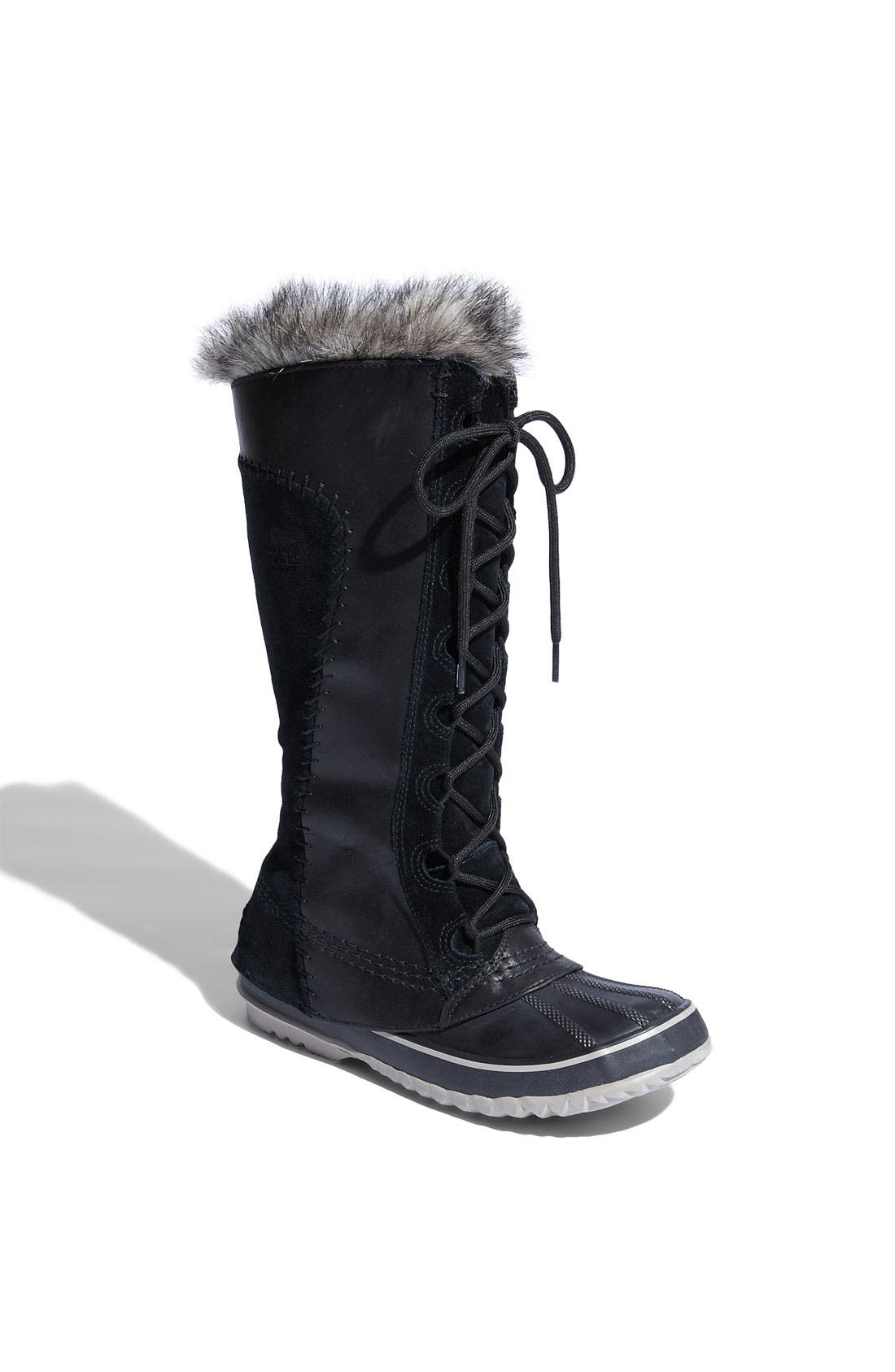 Alternate Image 1 Selected - Sorel 'Cate the Great' Boot