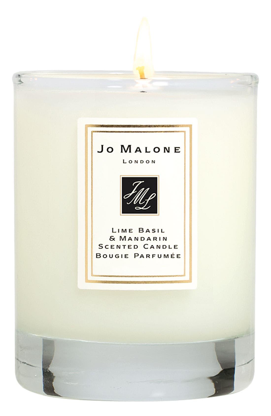JO MALONE LONDON™ Jo Malone™ 'Lime Basil &