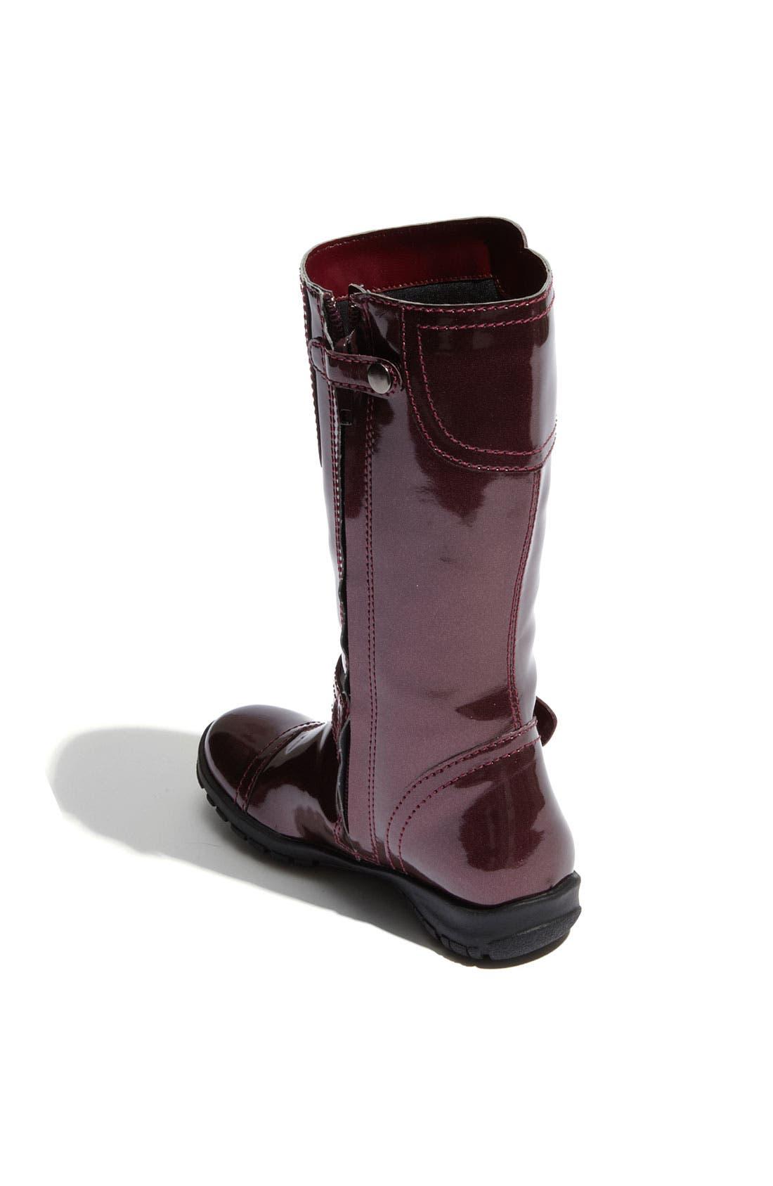 Alternate Image 2  - Nordstrom 'Casey' Boot (Walker, Toddler, Little Kid & Big Kid)