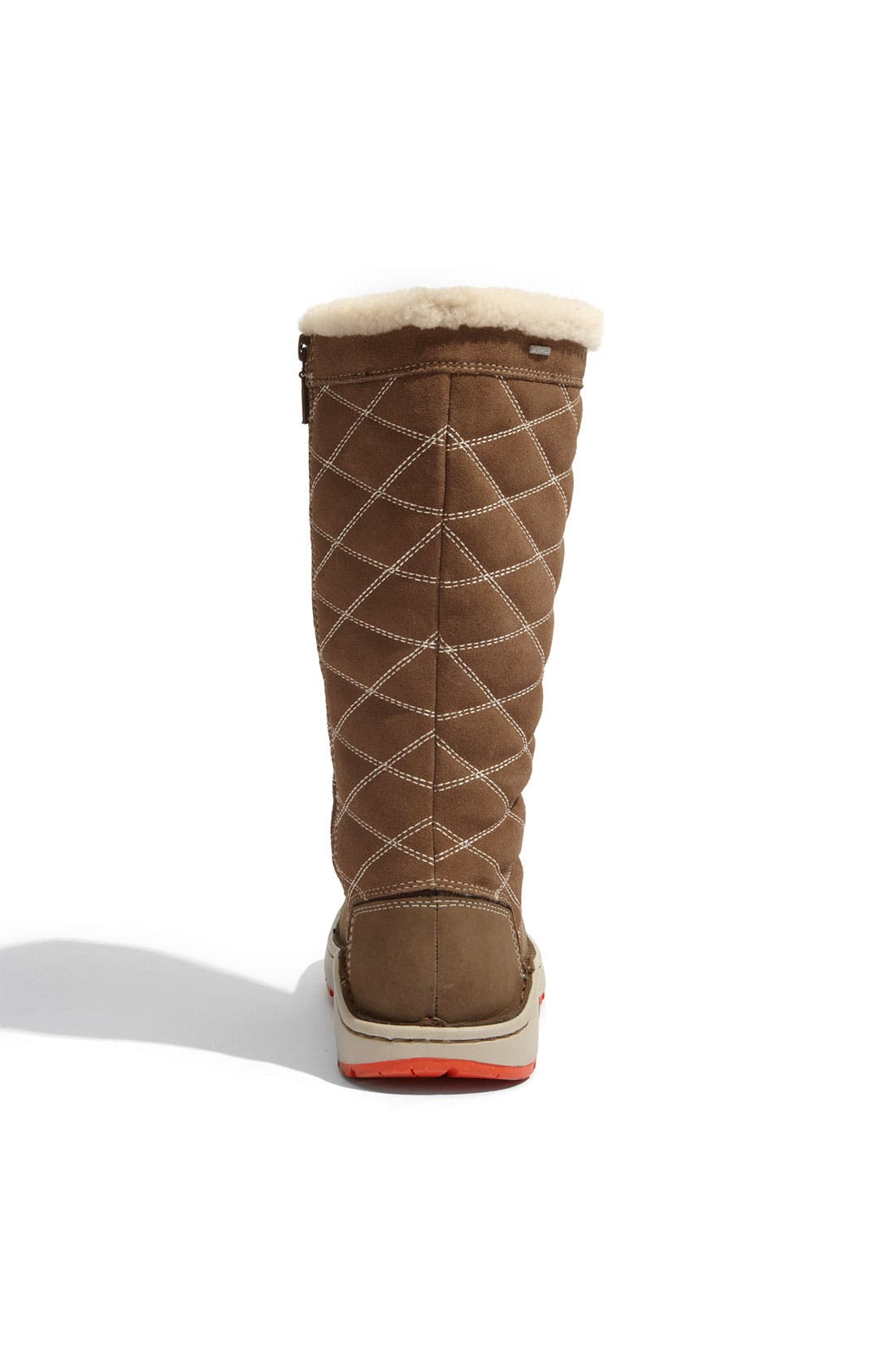 Alternate Image 4  - Chaco 'Arbora' Boot