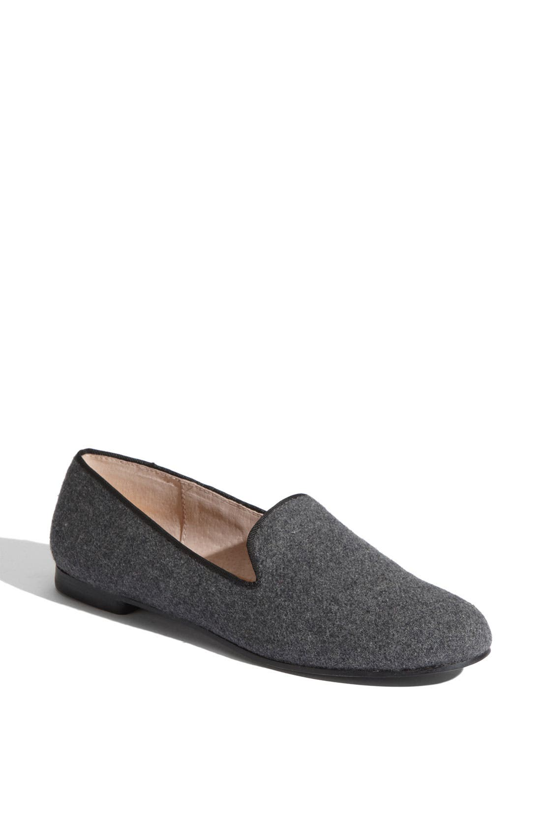 Alternate Image 1 Selected - Steven by Steve Madden 'Madee' Slip-On