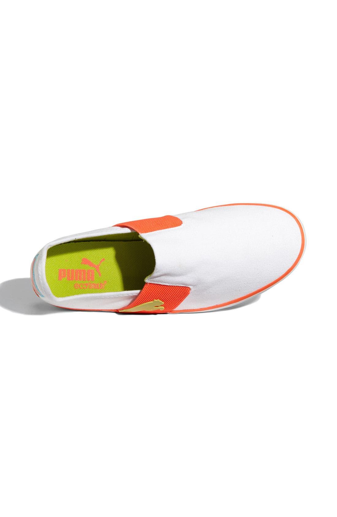Alternate Image 3  - PUMA 'Lazy' Sneaker (Women)