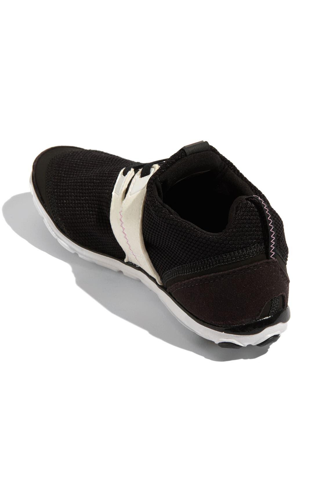 Alternate Image 2  - New Balance 'Minimus' Walking Shoe (Women)
