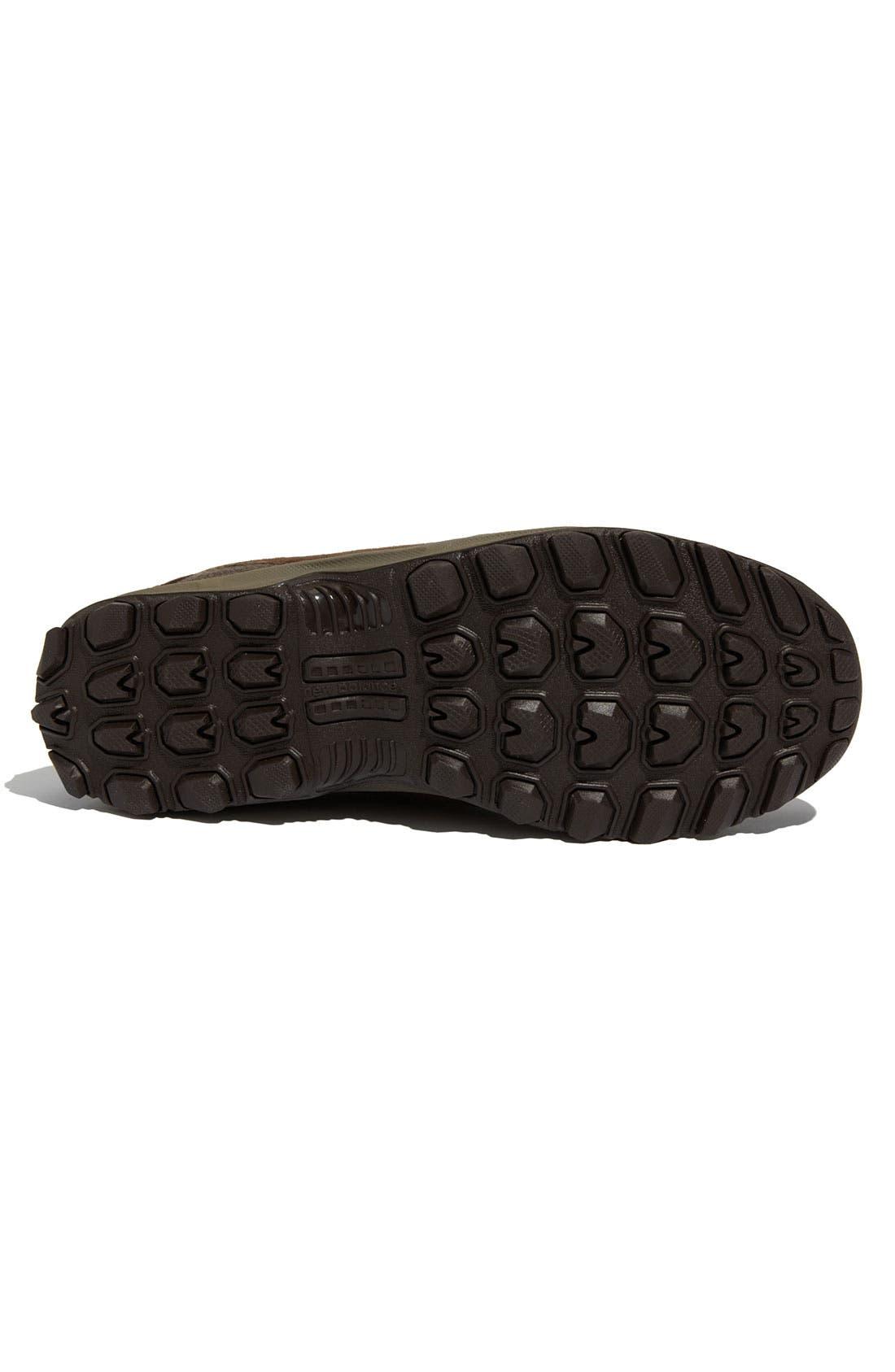 Alternate Image 4  - New Balance '756' Walking Shoe (Men) (Online Only)