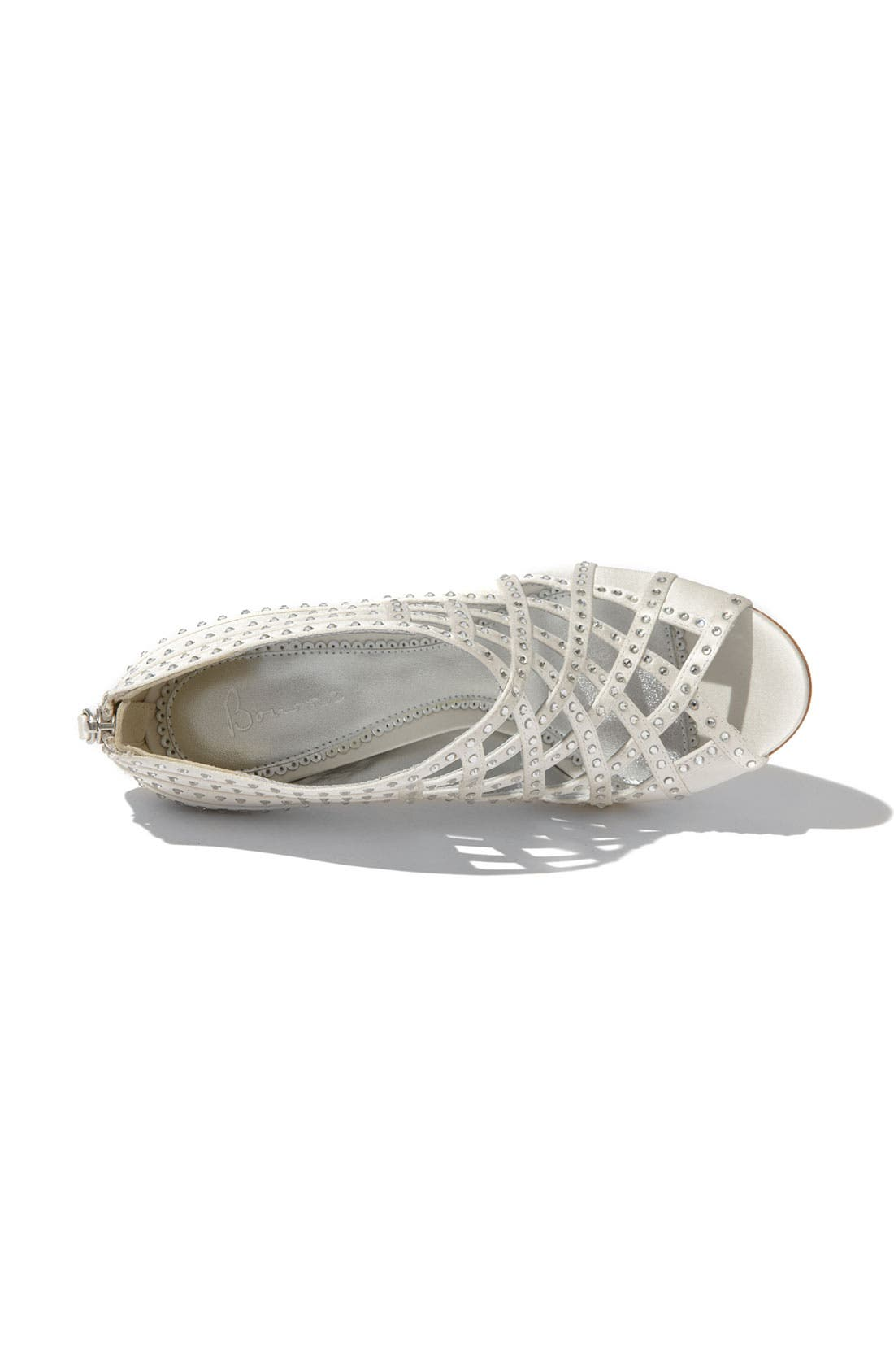 Alternate Image 3  - Bourne 'Tamsin' Sandal