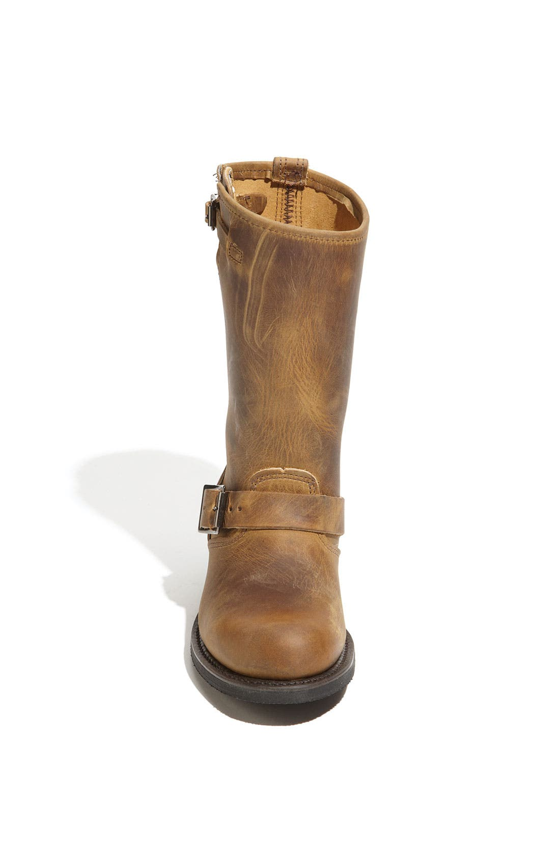 Alternate Image 3  - Frye 'Engineer 12R' Boot
