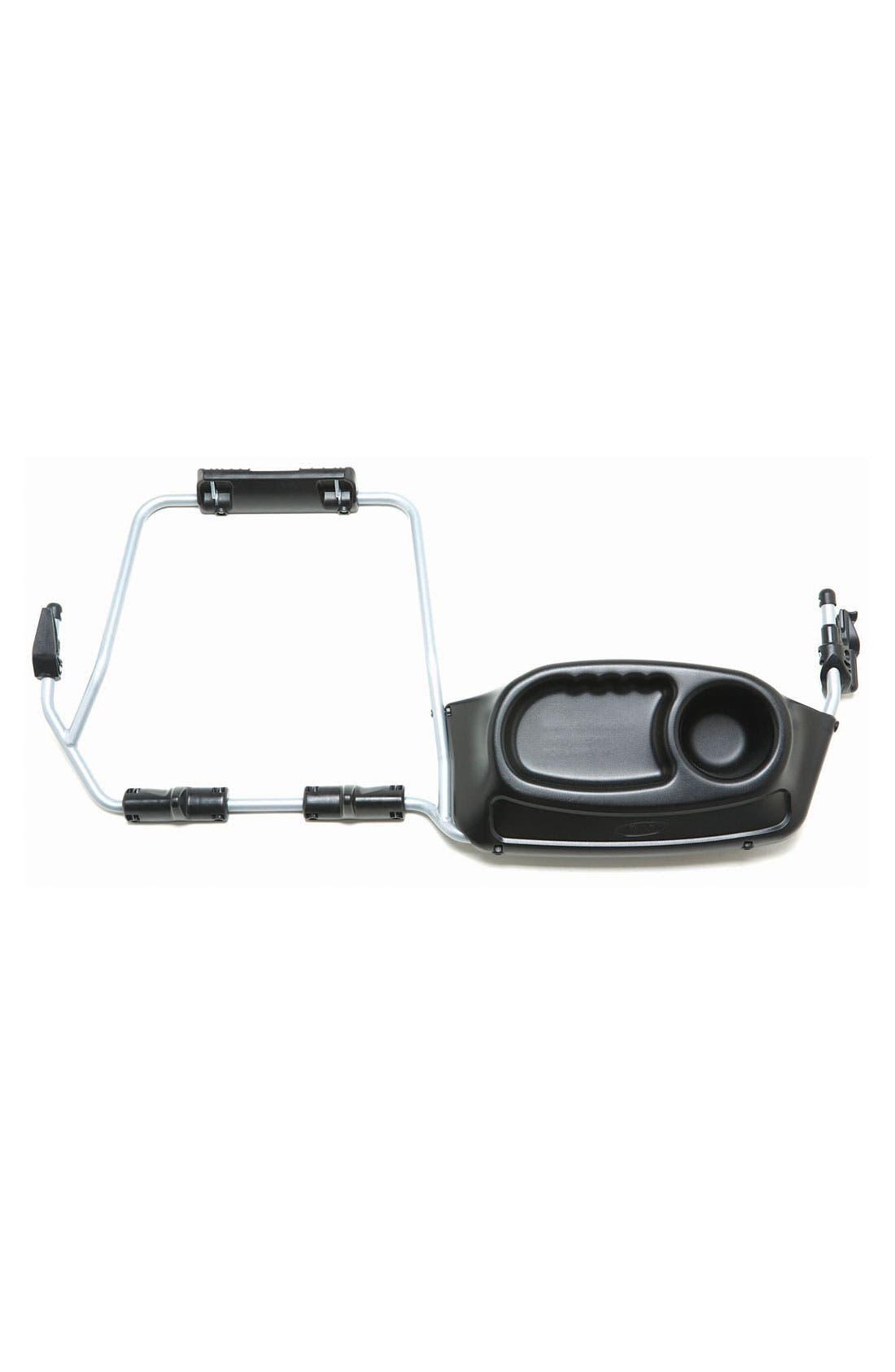 Main Image - BOB Duallie Stroller to Graco Car Seat Adaptor
