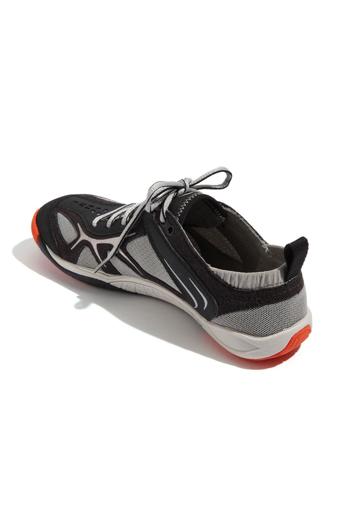 Alternate Image 2  - Merrell 'Dash Glove' Running Shoe (Women)