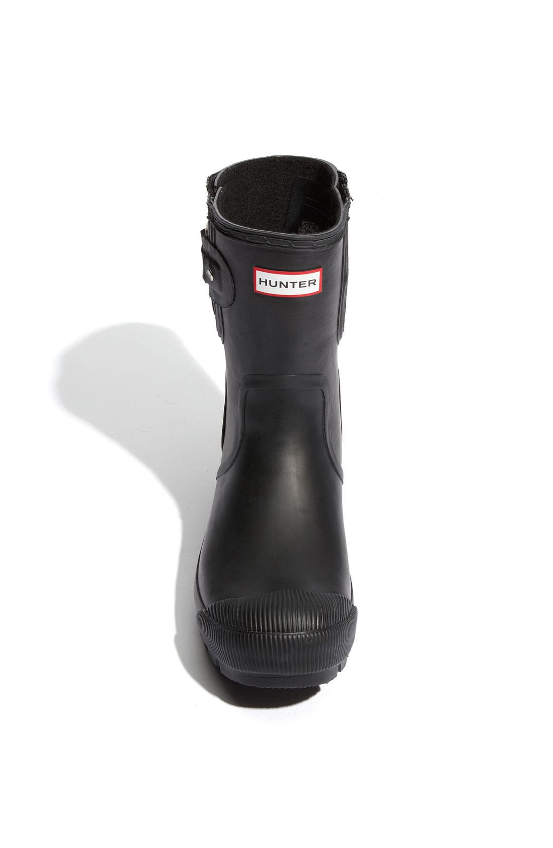 Alternate Image 3  - Hunter 'Bennie' Rain Boot
