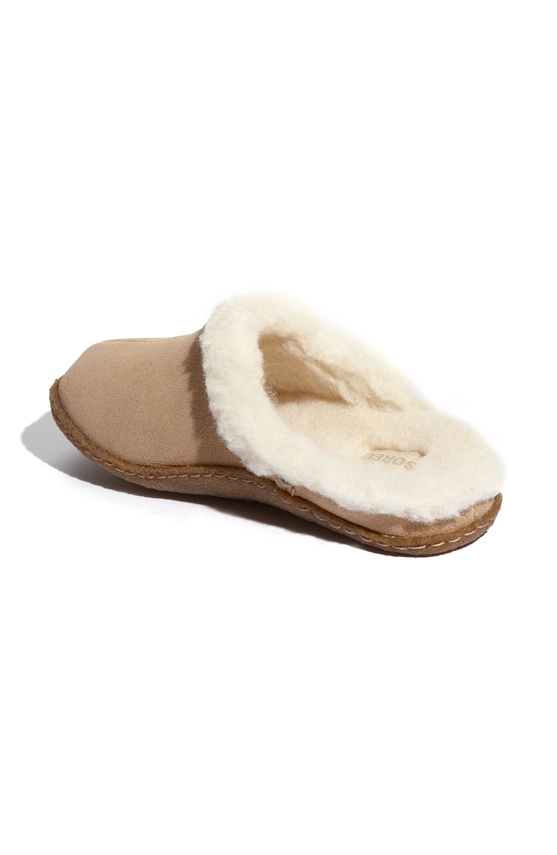 Alternate Image 2  - SOREL 'Nakiska' Slipper