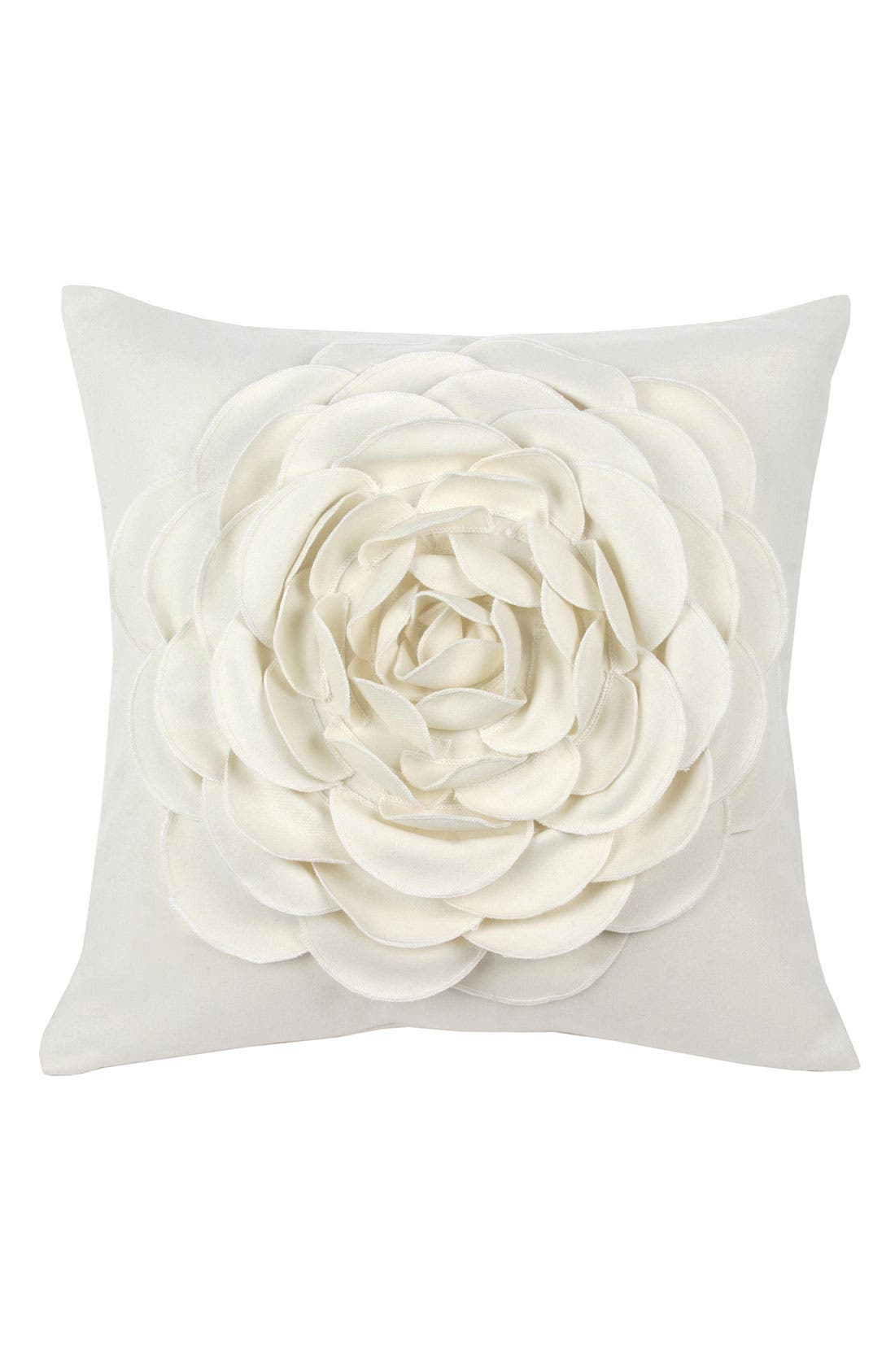 Alternate Image 1 Selected - Blissliving Home 'Jenna' Pillow (Online Only)