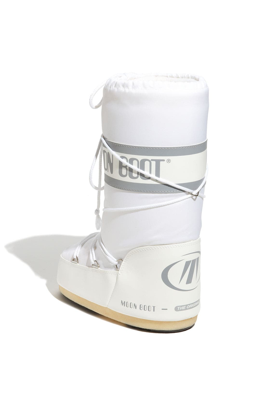 Alternate Image 2  - Tecnica Moon Boot®