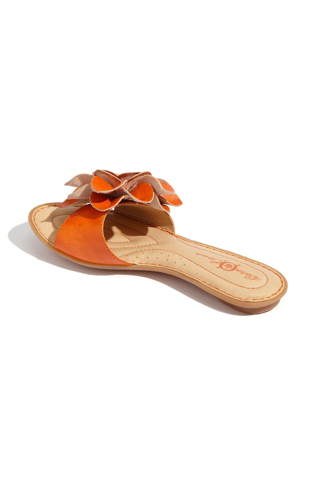 Alternate Image 2  - Børn 'Albright' Sandal
