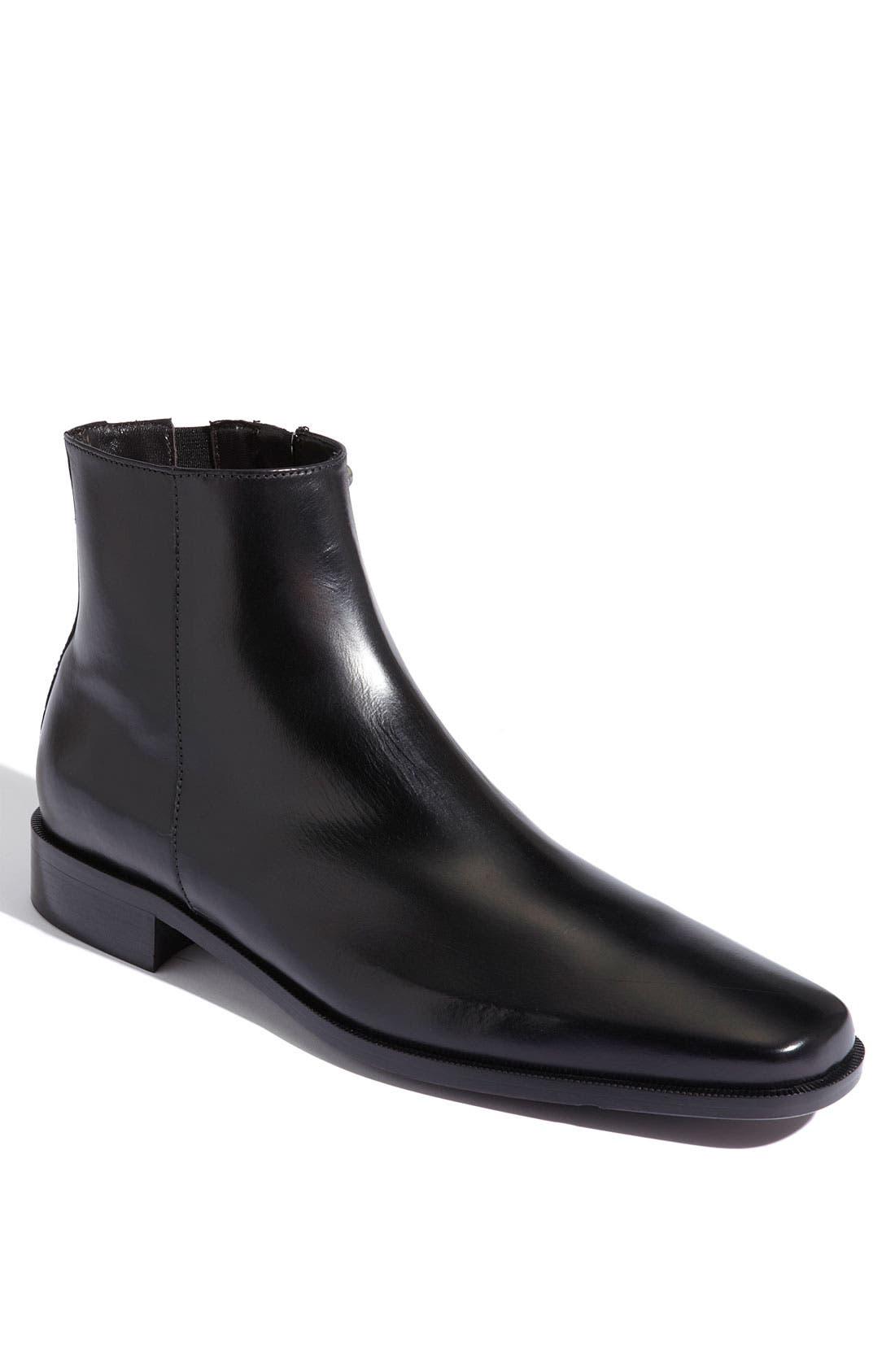 Alternate Image 1 Selected - Donald J Pliner 'Ring' Boot
