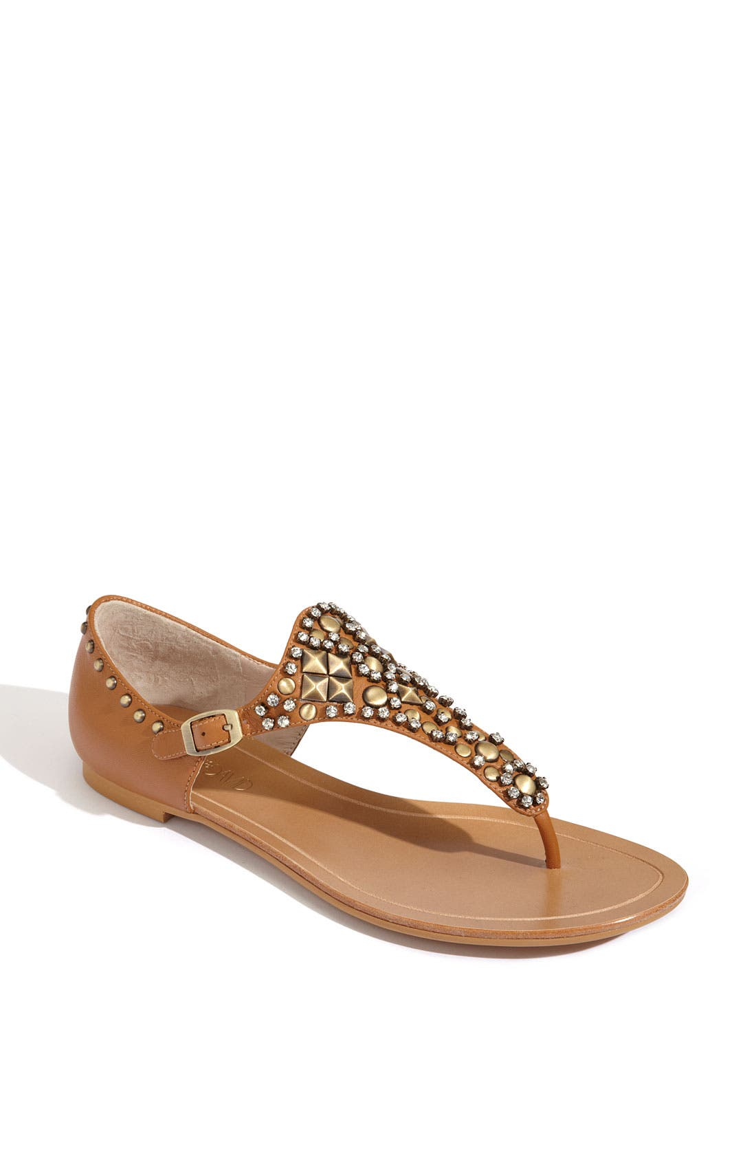 Main Image - Joan & David 'Kaycia' Sandal