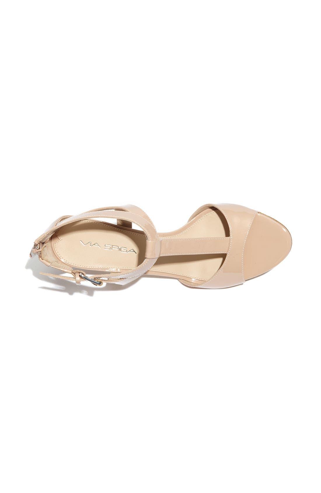 Alternate Image 3  - Via Spiga 'Lindsie' Sandal