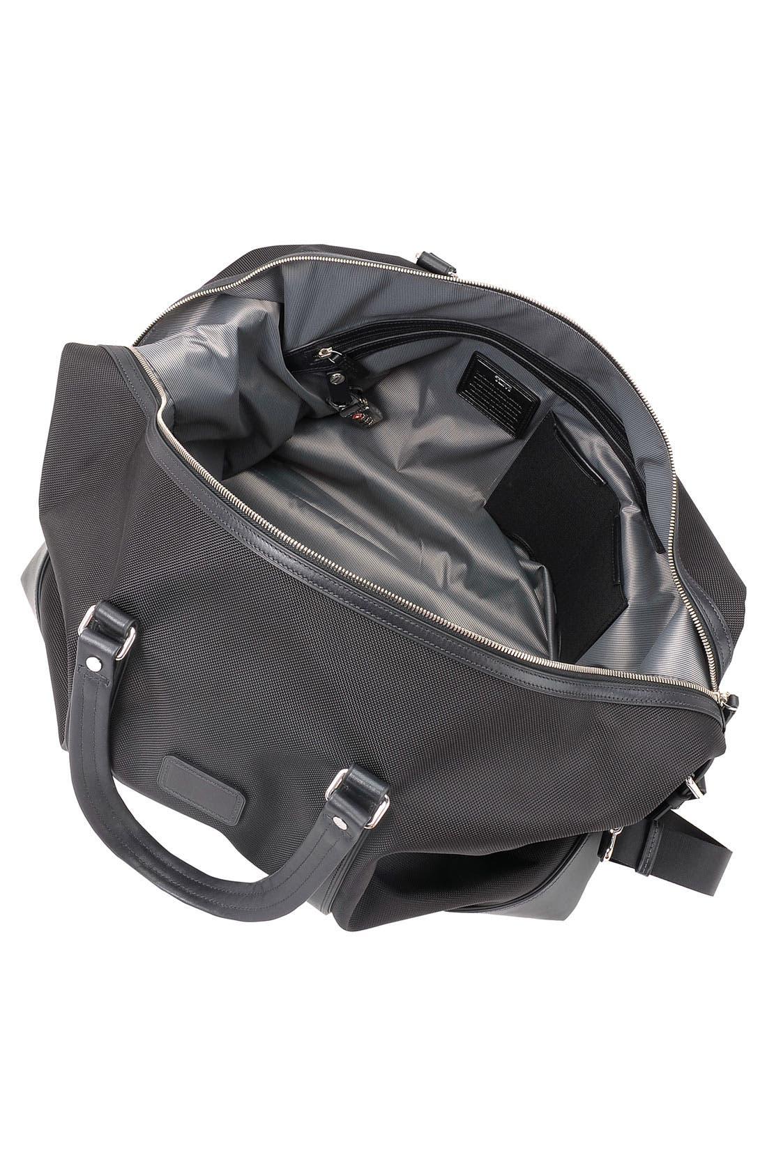 Alternate Image 3  - Tumi 'Bedford - Westley' Duffel Bag