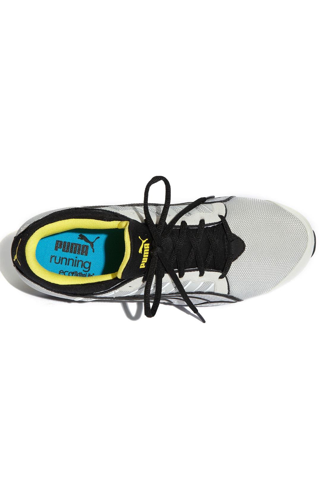 Alternate Image 3  - PUMA 'Voltaic 3' Sneaker (Men)