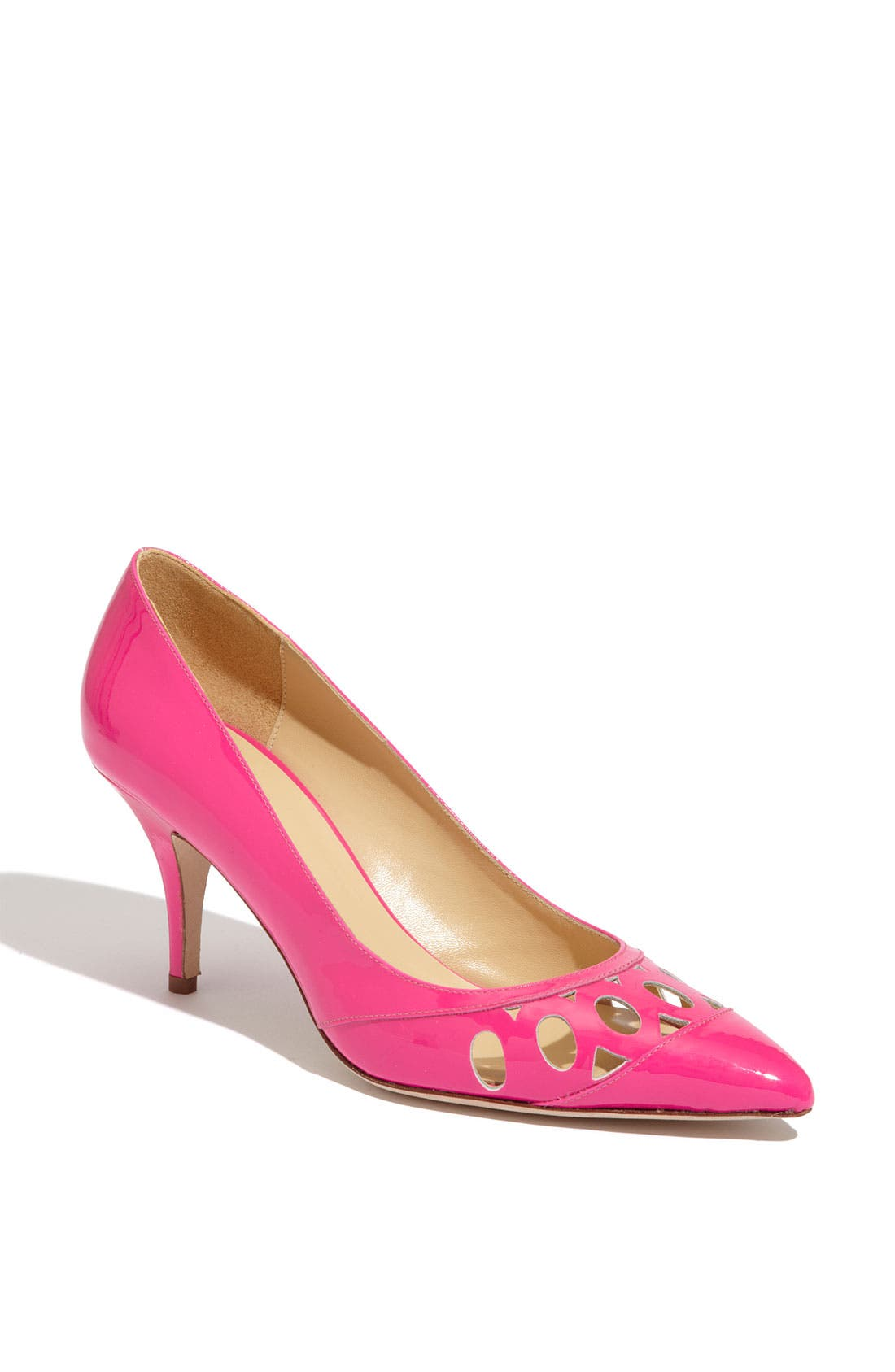 Alternate Image 1 Selected - kate spade new york 'thelma' pump