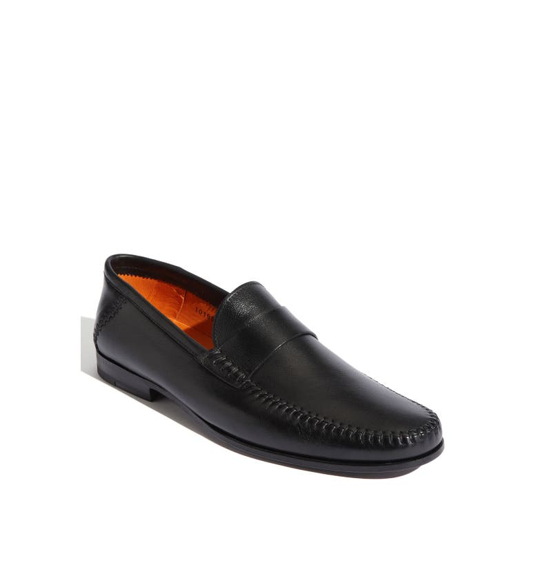 Nordstrom Shoes Santoni Sale