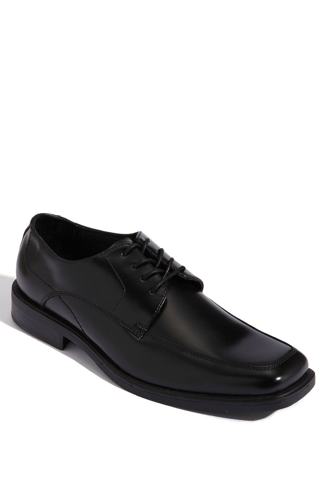 Main Image - Kenneth Cole Reaction 'Serve Ice Based' Oxford