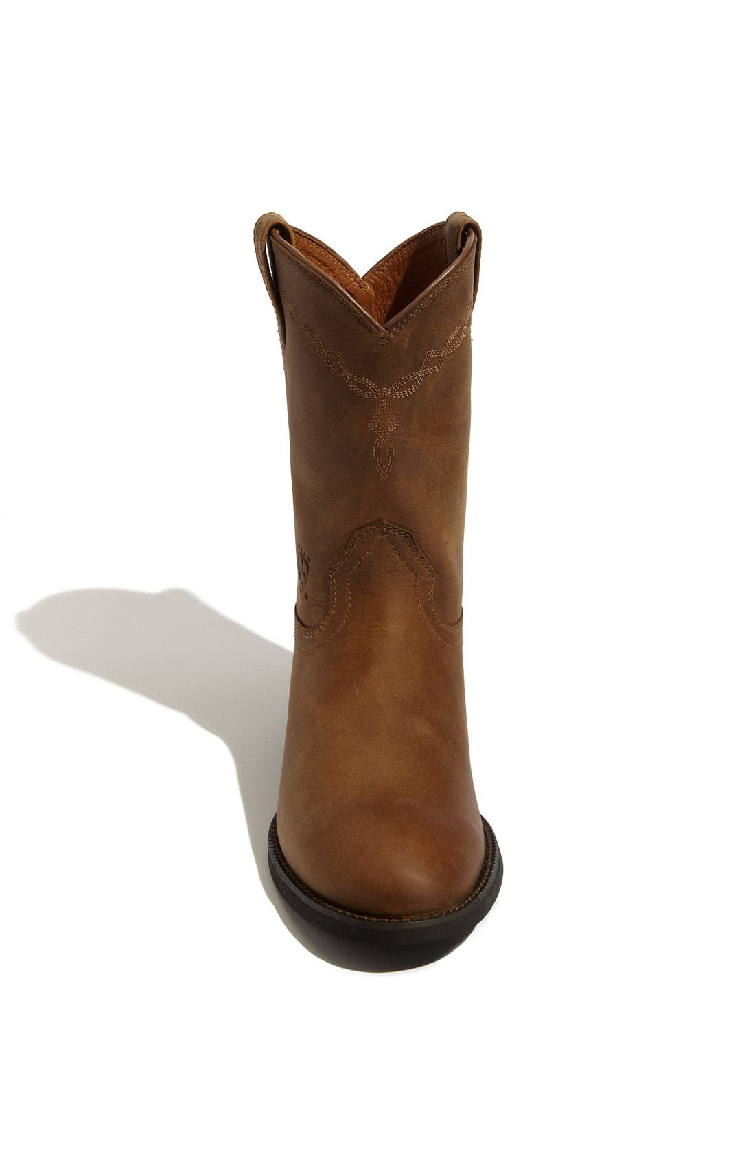 Alternate Image 3  - Ariat 'Heritage Roper' Boot (Online Only) (Men)