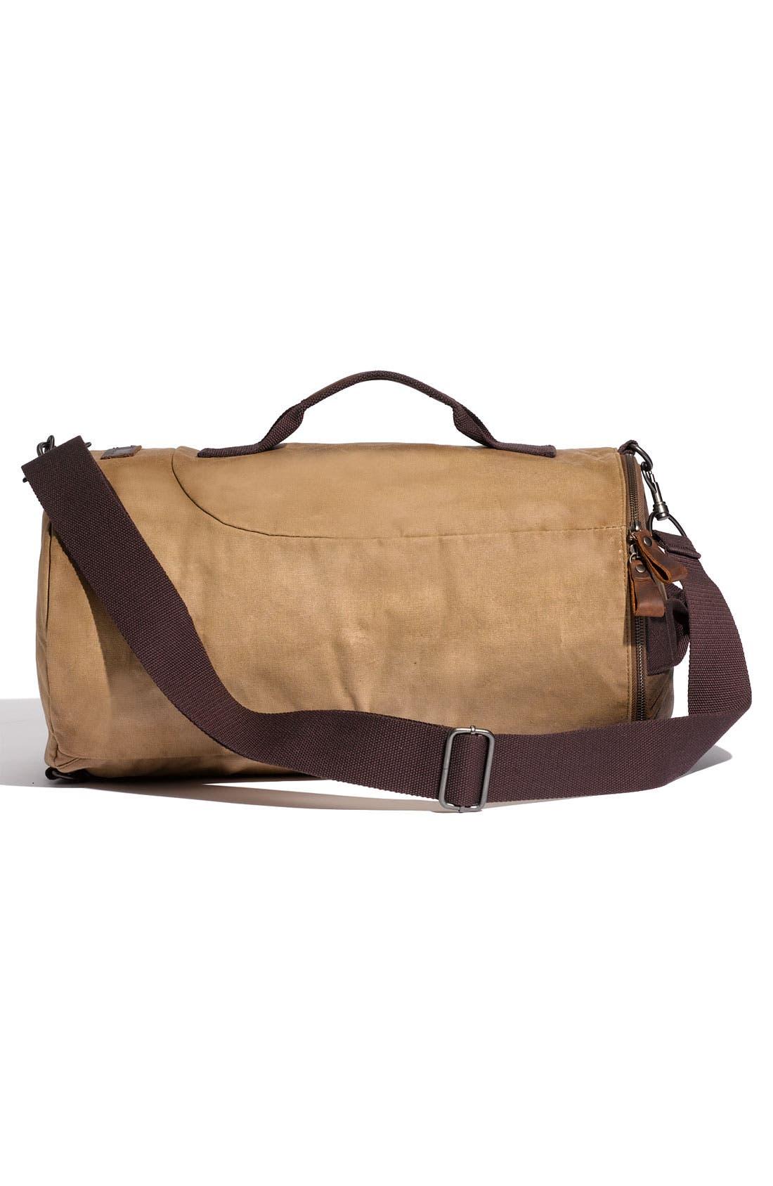 Alternate Image 2  - Levi's® 'River Rock' Convertible Backpack
