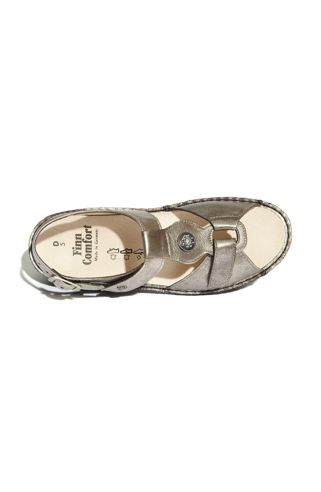 Alternate Image 3  - Finn Comfort 'Adana' Sandal
