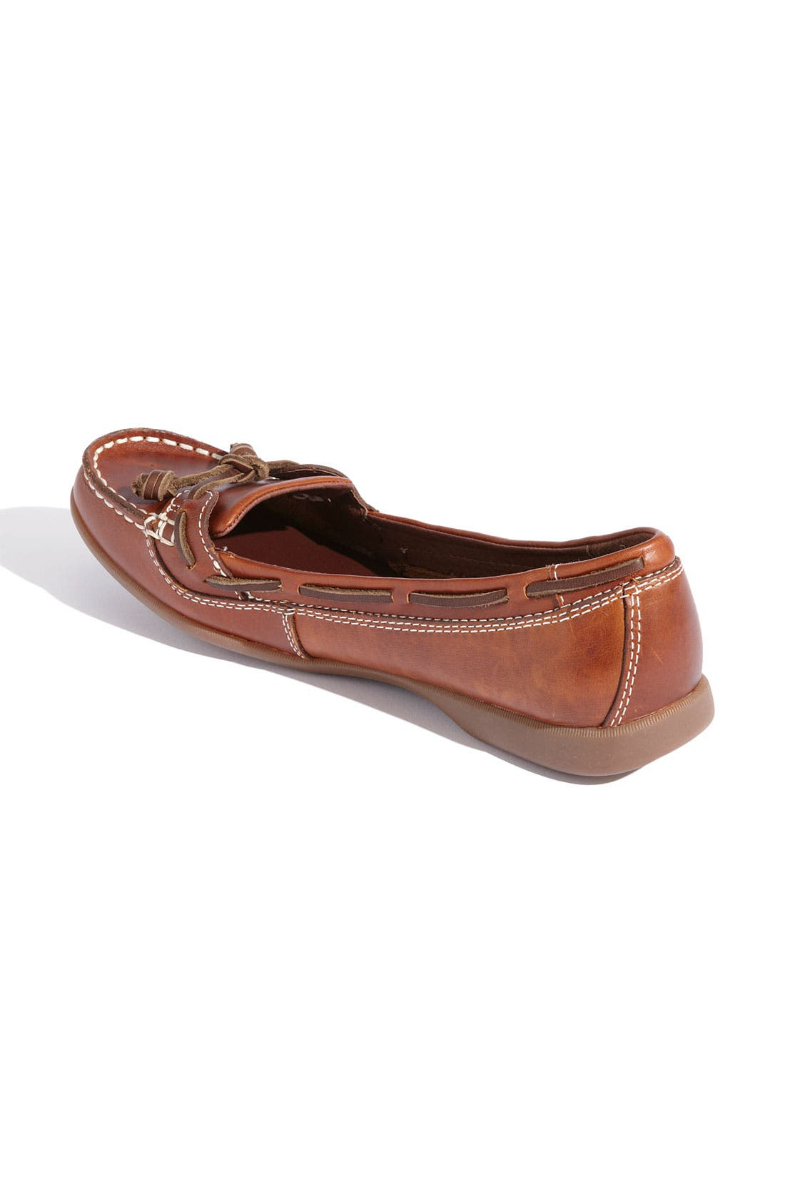 Alternate Image 2  - Sebago 'Felucca' Boat Shoe