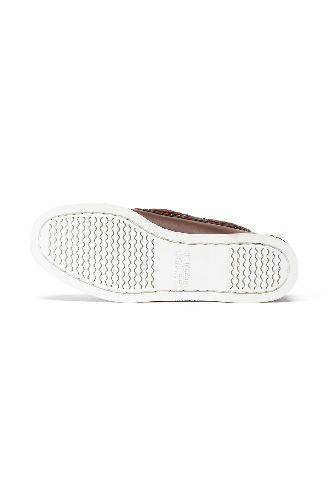 Alternate Image 4  - Sebago 'Docksides' Boat Shoe