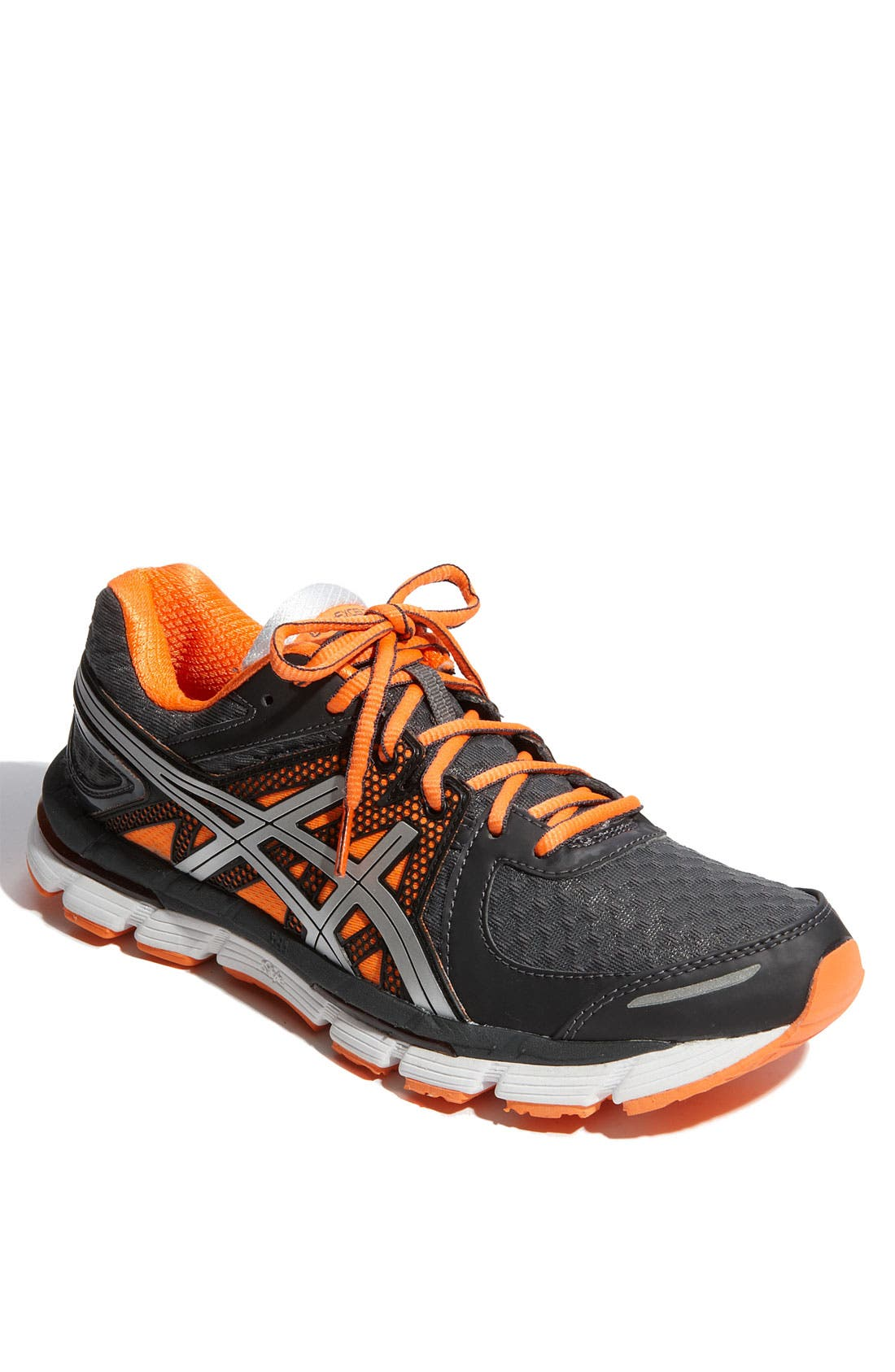 Alternate Image 1 Selected - ASICS® 'GEL-Excel 33' Running Shoe (Men)